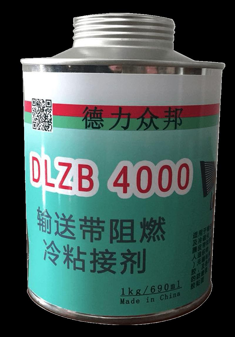 DLZB4000