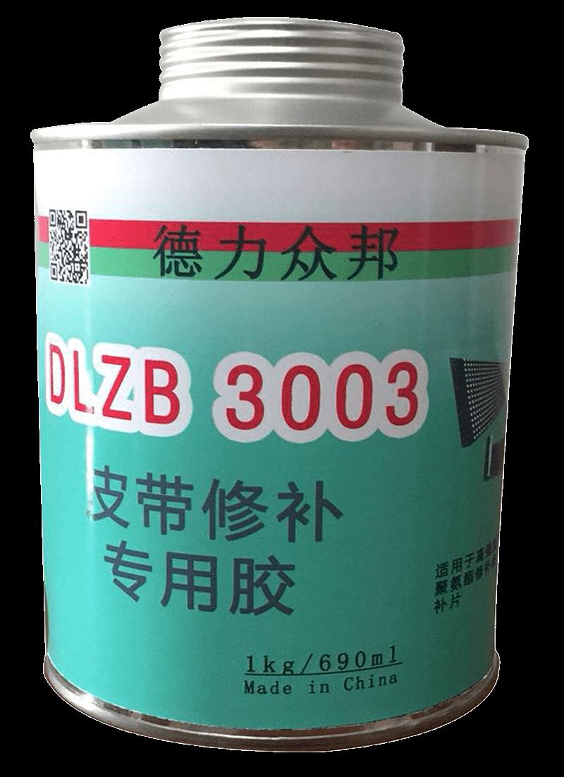 DLZB3003