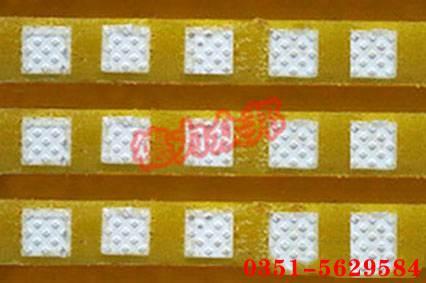 高分子聚乙烯陶瓷胶板